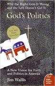 GodsPolitics.jpg
